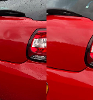 Lowton Paintless Dent Removal