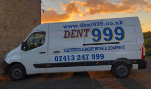 Astley Branch Contact Details for Dent999 Mobile Vehicle Body Repairs