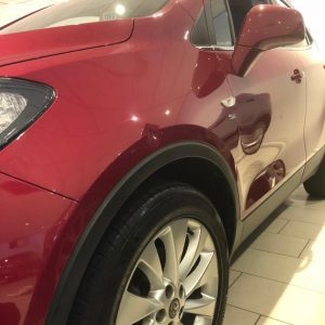PDR Paintless Dent Removal Bt Dent999 Ltd.