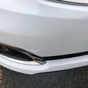 Scratch Repair Service from Dent999-s01a After Repair