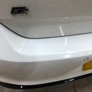 Scratch Repair Service from Dent999-s02a After Repair