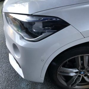 Scratch Repair Service from Dent999-s06a After Repair